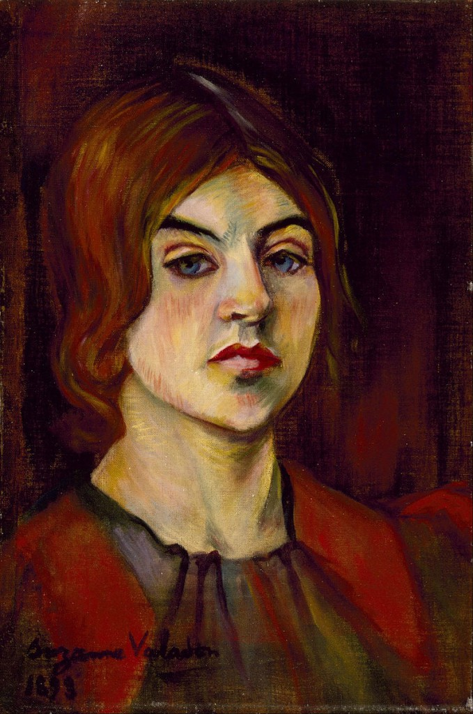 Suzanne_Valadon_-_Self-Portrait_-_Google_Art_Project